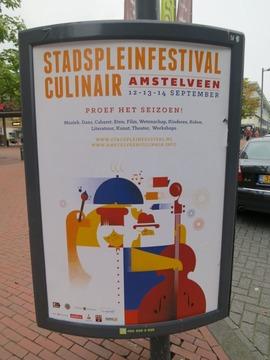 Stadspleinfestival01