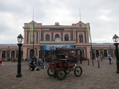 spoorwegmuseum01