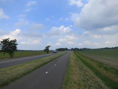 Schiphol07