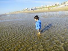Zandvoort11