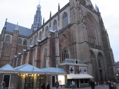 Haarlem01