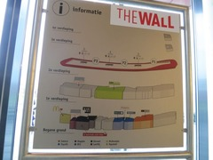 TheWall02