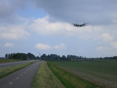 Schiphol03