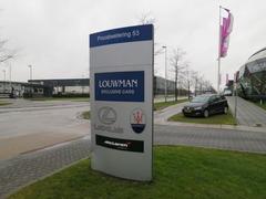 Louwman01