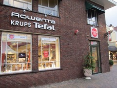 Roermond05