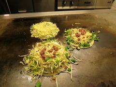 Okonomiyaki08