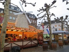Maastricht23