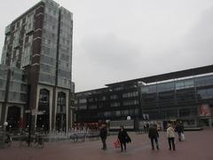 amstelveen32