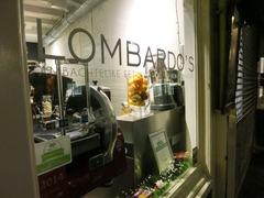 Lombardo17