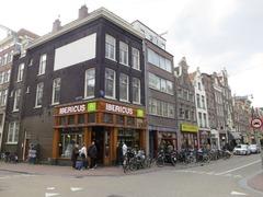 Amsterdam53