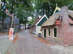 Openluchtmuseum51