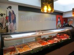 Shabushabu20