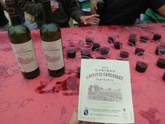 BordeauxM39