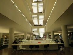 bibliotheek31