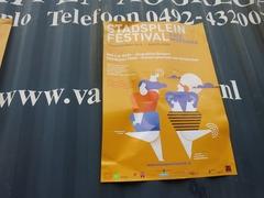 Festival04