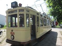 museumtramlijn14