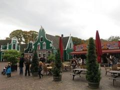 Openluchtmuseum53