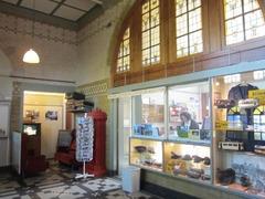 museumtramlijn18
