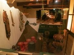 SeaMuseum22