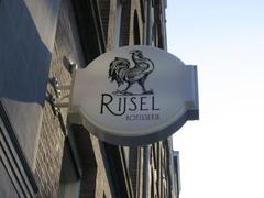 Rijsel02