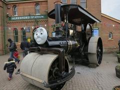 Thomas07