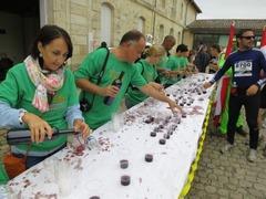 BordeauxM17