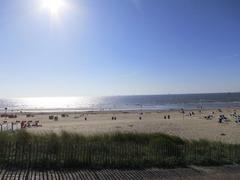 Zandvoort02