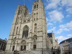 Brussel08
