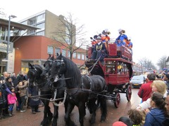 Sinterklaas08