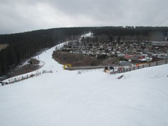Winterberg38