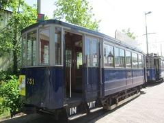 museumtramlijn15