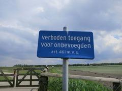 Schiphol15