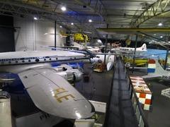 aviodrome35
