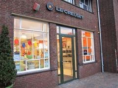 Roermond06