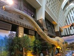 Dinosaurs37