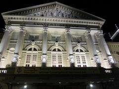 concertgebouw6