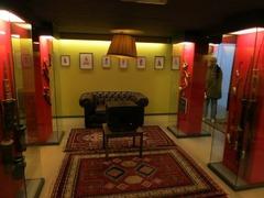 Openluchtmuseum10