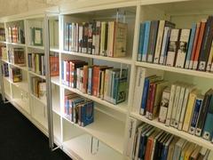 bibliotheek29
