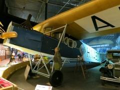 aviodrome11