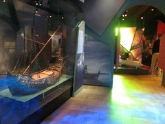 SeaMuseum63