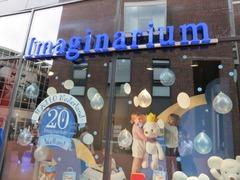 Imaginarium02