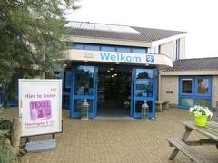 Texel011