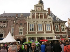 Haarlem15
