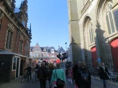 Haarlem06