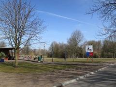 AmstelPark03