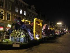 Haarlem08