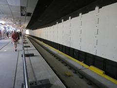Metro07
