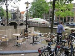 Amsterdam90