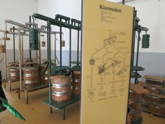 Openluchtmuseum44