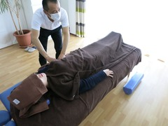 Monta-Massage08